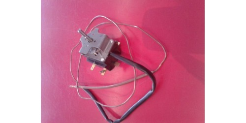 THERMOSTAT DE FOUR WHIRLPOOL 9750402